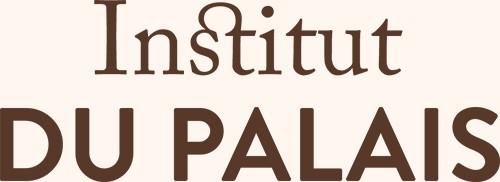 Institut Du Palais